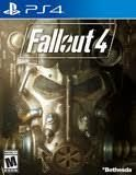 Fallout 4 Sony PlayStation 4 Brand New Factory Sealed Fallout Rpg, Fallout Poster, Fallout 4 Xbox One, Fallout Game, Playstation, Xbox 1, Sunset Overdrive, Far Cry Primal, Far Cry 4