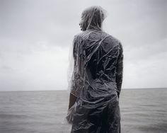 CATALA Vincent  France / Sélection du Jury et de Fetart / 2012