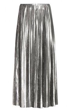Reminds me of my skirt design www.crokeikucera.com