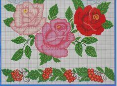 Gallery.ru / Фото #189 - с цветами - irisha-ira