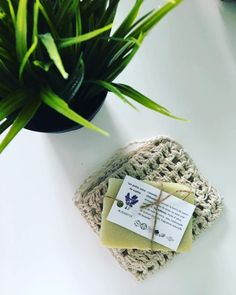 Place Cards, Place Card Holders, Natural Soaps