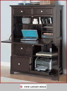 10 best desks images computer armoire computer desks computer tables rh pinterest com