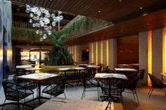 ACHICA Living   Ideas & inspiration for your home, garden & lifestyle » Wahaca's new Mexican breakfast has got us going loco