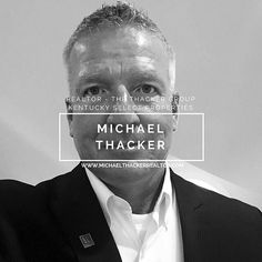 From @michael_louisville_realtor Experience international luxury FOLLOW US. Need details or pricing on a home you saw today? Text 502-619-4185 or click my profile! Always willing to help! Have a great afternoon!  #realestate #prospect #anchoragehomes #realtor #kentuckyselectproperties homesforsale luxuryrealtor mlslistingslouisville highlands ironman kentucky relocate austin oldlouisville mlssearch peweevalleyhomes lagrangerealestate openhouse