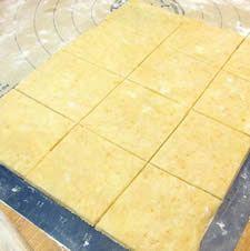 *Συνταγές απλές και εύκολες*: Κις Λωρέν ατομικά -Συνταγή βήμα-βήμα Sweets Recipes, Finger Foods, Finger Food, Snacks
