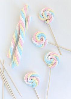 marshmallowlollipop1