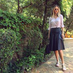 Ver esta foto do Instagram de @helena_lunardelli • 1,721 curtidas