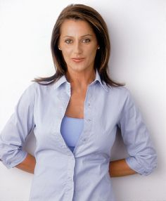 Nadia comaneci - Gymnastics -            born in Romania, married gymnist Bart Conner from Oklahoma in 1996 and now lives in Norman, Oklahoma