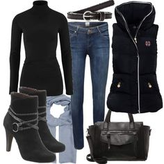 Leger Mix #fashion #mode #look #style #trend #outfit #sexy #luxury #stylaholic
