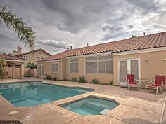 41 best las vegas luxury homes images luxury houses luxurious rh pinterest com
