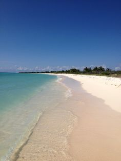 Beautiful beaches...Cozumel 2013