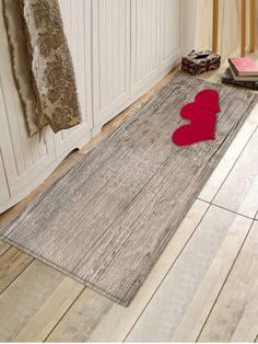 16 best ba o images bath rugs bathroom rugs carpet rh pinterest com