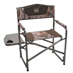 49 Best Portable Lightweight Heavy Duty Folding Chairs For