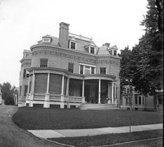 17 best old plainfield photos images new jersey history photos rh pinterest com