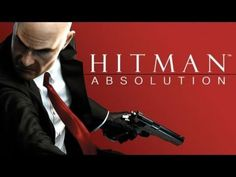 Hitman absolution, latest sequel for Hitman games is just around the corner, get ready for the games download at FPSWin.com