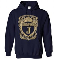 Limited Edition - JUSTUS Family - #teacher gift #gift friend. CHECK PRICE => https://www.sunfrog.com/Names/Limited-Edition--JUSTUS-Family-1844-NavyBlue-33165653-Hoodie.html?68278