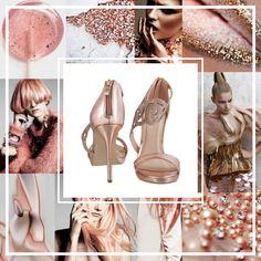 Wedding, Shoes, Fashion, Valentines Day Weddings, Moda, Zapatos, Shoes Outlet, Fashion Styles, Weddings