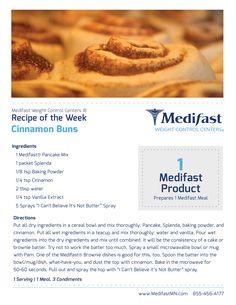 Medifast Blog