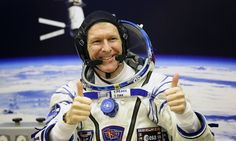 British astronaut Tim Peake will become the first Briton to walk in space today when he ventures out of the International Space Station (ISS) to help repair a broken power unit.  The spacewalk - referred to as an Extra-Vehicular Activity (EVA) - will be the first for Major Peake, 43, and the third for his Nasa colleague Colonel Tim Kopra, 52.  It will last almost six-and-a-half hours, and was scheduled to begin at 12.55 GMT.