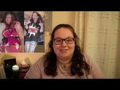 Becoming Becka   Intro to Weight Loss Journey - YouTube Weight Loss Blogs, Weight Loss Journey, Healthy Lifestyle, Lose Weight, Posts, Youtube, Messages, Healthy Living, Youtubers