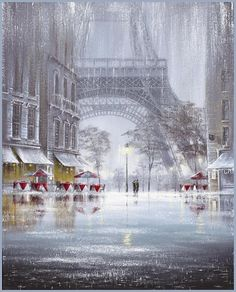 Jeff Rowland  This is beautiful and romantic