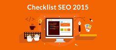 O Checklist SEO é o que você vai encontrar neste artigo produzido pelos especialistas em otimização de sites em buscadores da ODIG. Acesse e confira.
