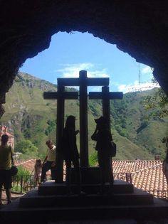 08/15. Asturias.