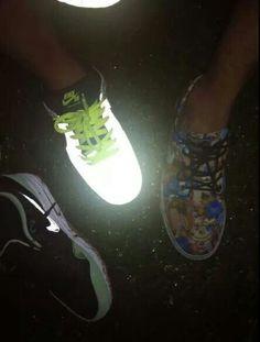 Airmax1 yeezy x nike sb dunk low 112 x janoski blue floral #sneakers