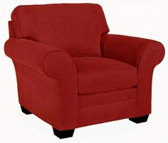 Zachary Chair – Broyhill