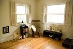 montessori room - Pesquisa Google