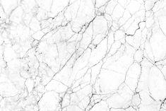 Kuvahaun tulos haulle marmol