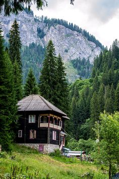 All things Europe — Bucegi, Romania( by Viorel Bogdan) Romania Travel Destinations Honeymoon Backpack Backpacking Vacation Europe Budget Bucket List Wanderlust Places Around The World, Around The Worlds, Beautiful World, Beautiful Places, Coach Travel, Visit Romania, Romania Travel, Wonders Of The World, Places To See
