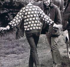 June 6, 1981: Lady Diana Spencer