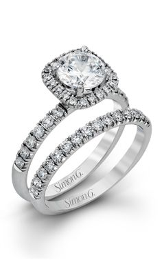 Our jewelry store offers huge selection of engagement rings & watches from the finest designers. We serve Totowa, Wayne and cities nearby. http://www.kevinsfinejewelry.com/simon-g