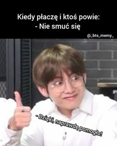 Funny Mems, Bts Memes Hilarious, Wtf Funny, Funny Shit, Funny Stuff, Polish Memes, Find Your Friends, Bts Funny Moments, Kdrama Memes