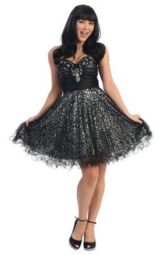 junior-formal-dresses-for-prom-party-