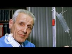 Jack Kevorkian and the Right to Die (14 minutes, 2015) | Channel Nonfiction | Watch Documentaries, Find Doc News and Reviews |
