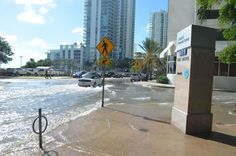 New Florida Flood Modeling Standards Will Help Develop the Insurance Market | The RMS Blog