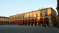 Palazzo Sersanti