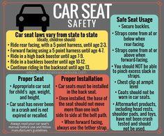 #carseat #safety www.centralnebraskadoula.com