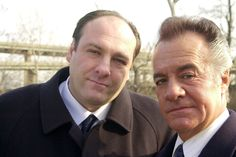 the sopranos desktop Tony Soprano, Best Tv Series Ever, Face Expressions, Movies Showing, Good Movies, Acting, Tv Shows, Drama, Mobsters