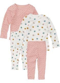 1014beb4fe3 18 beste afbeeldingen van Kinderpyjama's in 2016 - Appliques ...
