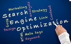 Increase Business Online with Website SEO Services
