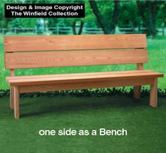 68 best outdoor woodworking projects images wood projects gardens rh pinterest com