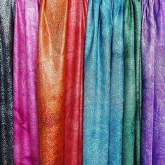 Spectacular - #cheer #bows #cheerbows #dance #recital #theater #gymnastics #skating #fabric #stretchfabric  #DIY #crafts #sewing #costumes #fashion