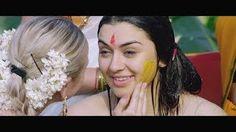 2017 New Tamil Movie / Tamil 2017 Movie  2017 Tamil Action Movies Dubbed In Tamil   lodynt.com  لودي نت فيديو شير