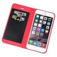 Elegantné-púzdro-na-iPhone-6-z-umelej-kože-čierna-farba-8 7eb25a631ef