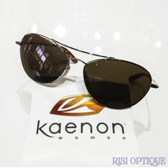 dc8c2ff2c31 Kaenon PAISLEY Sunglasses