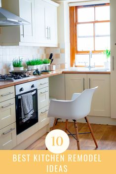 407 best increadible kitchen backsplash tile ideas images on rh pinterest com