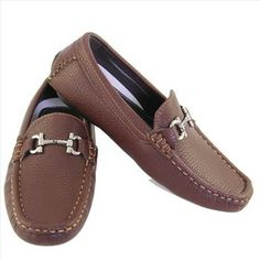 GIOVANNI Toddler Loafer Shoes Size - 13 | Property Room
